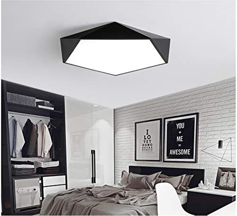 Lampe Studie Kinder Led Lampe Wohnzimmer Macaron Lampe ...