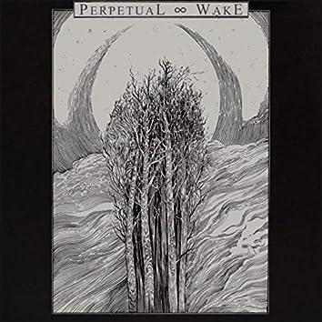 Perpetual Wake