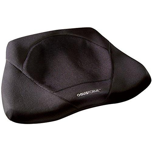 Obusforme Gel Seat Cushion