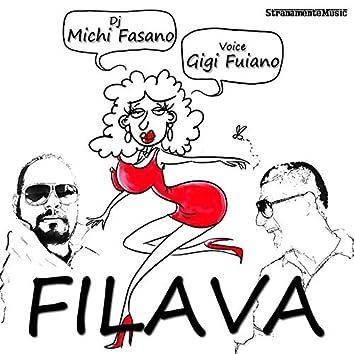 Filava