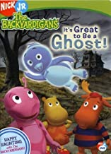 Best it's great to be a ghost dvd Reviews