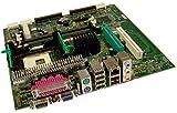Dell Optiplex GX270 SFF P4 System Board YF936