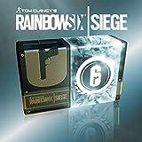 Tom Clancy's Rainbow Six Siege: Currency 7560...