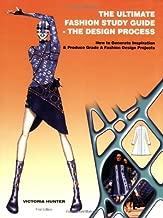 Best fashion design process book Reviews