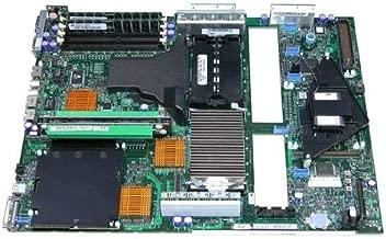 Dell J3014 Poweredge 1750 533Mhz FSB System Board PE1750 Renewed