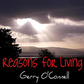 Reasons for Living