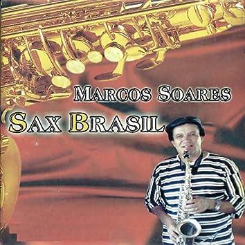 Sax Brasil