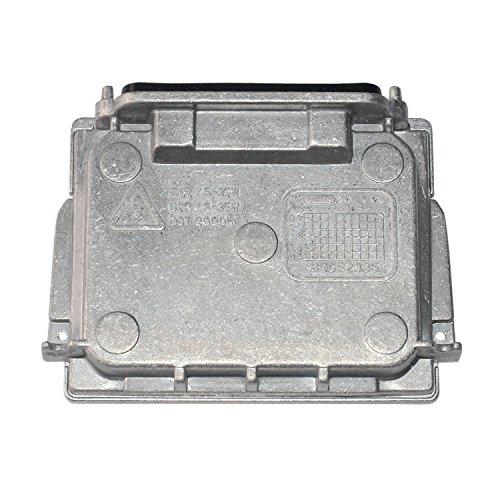 Xenon-Scheinwerfer-Vorschaltgerät/Steuereinheit 89034934