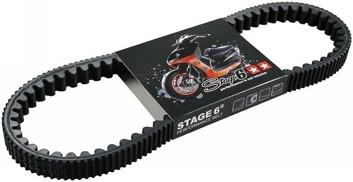 Keilriemen Stage6 Maxidrive Für X9 Amalfi 180 Auto