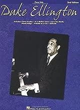 Duke Ellington: Piano Solos