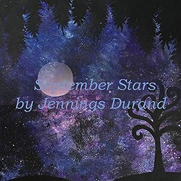September Stars