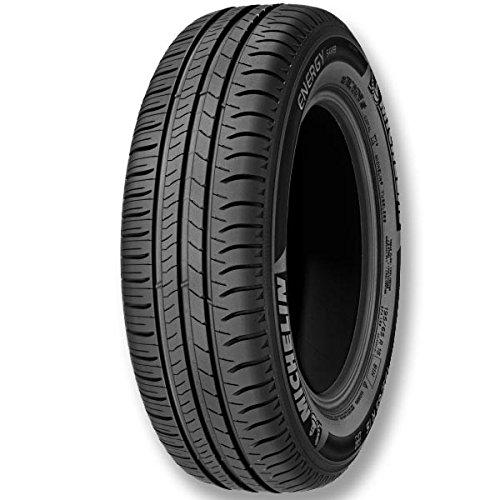 Michelin X Multi Winter T - 385/65/R22.5 160K - C/A/70 - Neumático veranos (Light Truck)