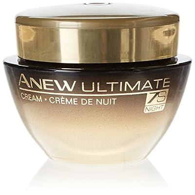 Avon Anew Ultimate 7S Night Cream 50 ml from Avon