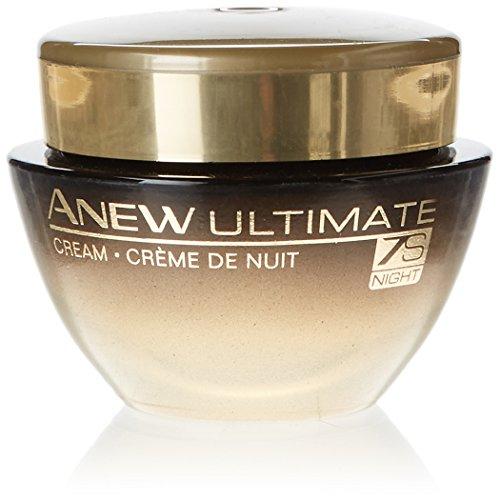 Avon Anew Ultimate 7S Night Cream 50 ml