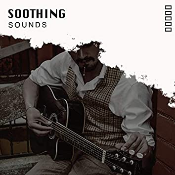# 1 Album: Soothing Sounds