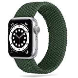 Correa Solo Loop trenzada para Apple Watch