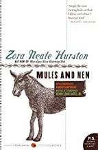 Best mules and men book Reviews
