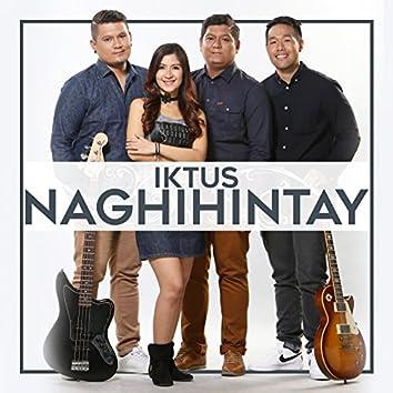 Naghihintay