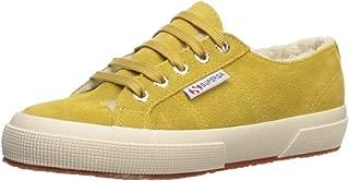 Women's 2750 Suefurw Sneaker