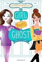 Best girl meets ghost ghost of a chance Reviews