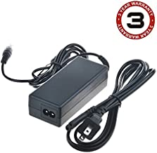 SLLEA AC/DC Adapter for Provo Craft cricut 6x12 Cutter Machine CRvoo1 CRv001 Replacement Switching Power Supply Cord Charger