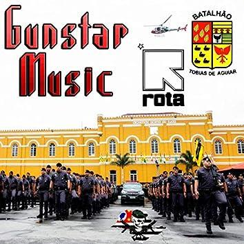 Rondas Ostensivas Tobias de Aguiar (ROTA) (feat. Guerreiros Paulistas)