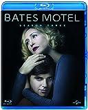 Bates Motel - Season Three [Edizione: Regno Unito] [Reino Unido] [Blu-ray]
