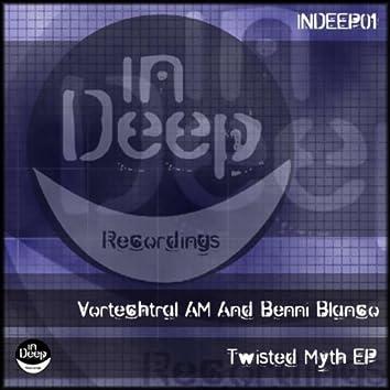Twisted Myth EP