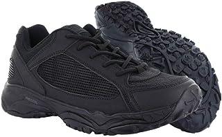 Chaussures Mixte Adulte Magnum 54307//069