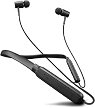 Wireless Earphones Headphones for Oppo Find X2, Sony Xperia XZ3, Sony Xperia 2, Huawei Mate 20 RS Porsche Design, OnePlus ...