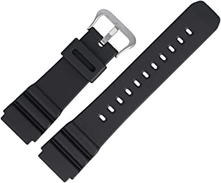 70368314 Genuine Factory Replacement Resin Watch Band...