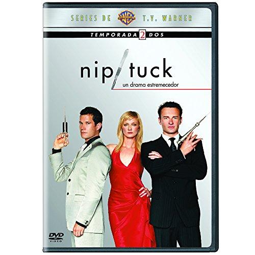 Nip/Tuck, Temporada 2