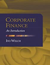 ivo welch investments