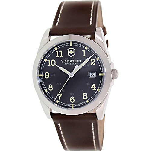 Victorinox Swiss Army 241563 Hombres Relojes