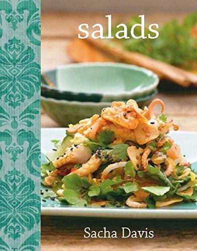Salads (Funky Chunky Series)