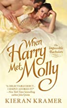 When Harry Met Molly: The Impossible Bachelors