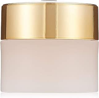 Ceramide Lift Firm Makeup SPF 15 - # 05 Cream