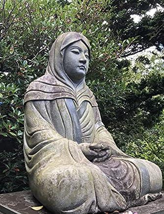 最澄の足跡に秘められた古寺の謎(仮)ー伝教大師と歩く比叡山と日本仏教