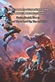 The Complete Guide Kingdoms Of Amalur Re-Reckoning: Getting Started, How to Fastest Way to Level Up, Tips and Tricks: Detail Guide for Kingdoms Of Amalur Re-Reckoning Game