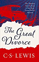 Great Divorce (C. S. Lewis Signature Classic)
