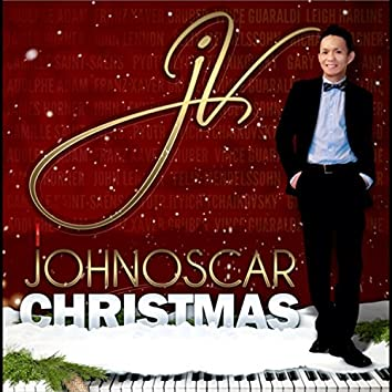 Johnoscar Christmas