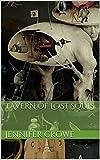 Tavern Of Lost Souls (English Edition)