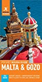 Pocket Rough Guide Malta (Travel Guide with Free eBook) (Pocket Rough Guides)