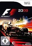 Codemasters F1 2009