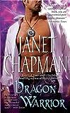 Dragon Warrior (Midnight Bay Book 2)