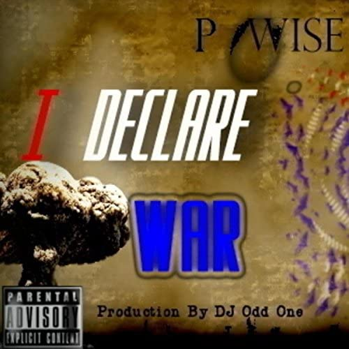 P Wise