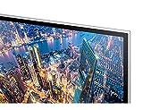 Samsung U28E590D Monitor - 7