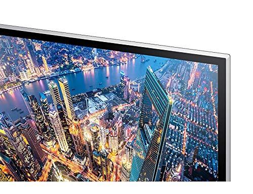 Samsung U28E590D - 7