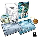 マルドゥック・スクランブル 燃焼(Blu-ray Disc) image