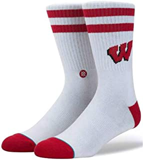 Best ohio state stance socks Reviews